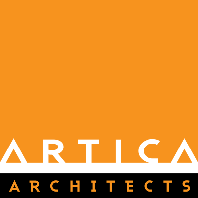 Multi-disciplinary firm of consulting architects & engineers
